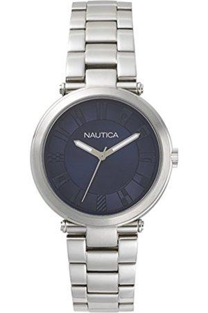 Nautica Women's Watch NAPFLS004