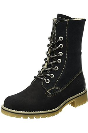 boat boots for women compare prices and buy online. Black Bedroom Furniture Sets. Home Design Ideas