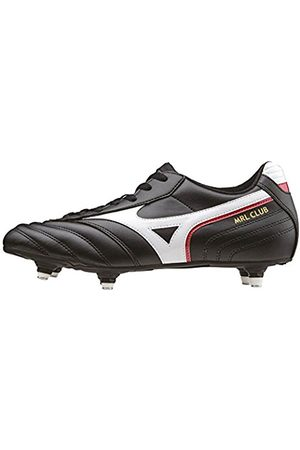 Mizuno Boys' Mrl Club Si Football Boots Size: 6