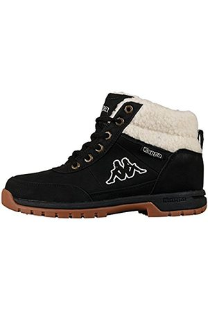 b7808996b65 Boots mid kids' shoes, compare prices and buy online