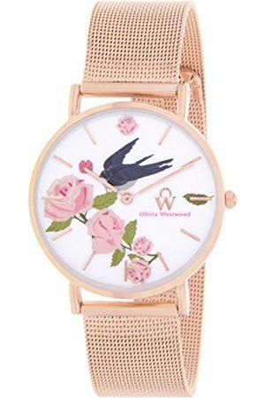 Women's Watch BOW10014-801