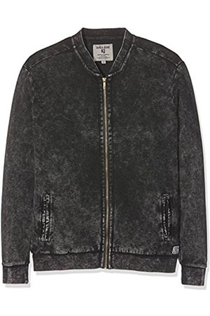 Garcia Boy's C73464 Sweatshirt