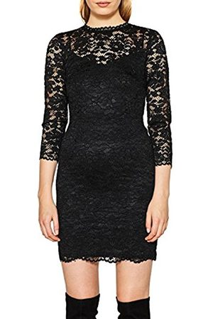 Esprit Collection Women's 117eo1e021 Party Dress