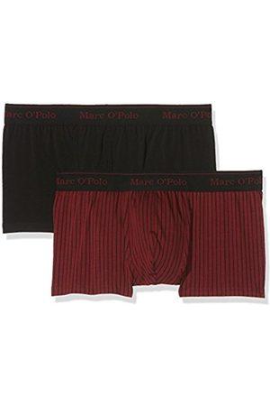 Marc O' Polo Men's 2 Boxer Shorts
