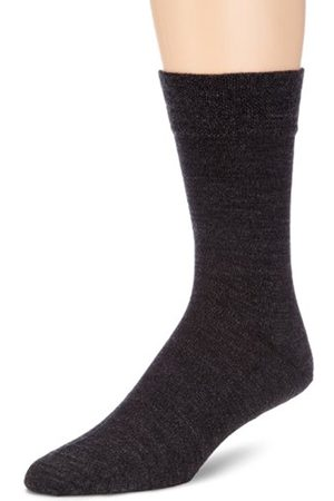 Hudson Men's Calf Socks