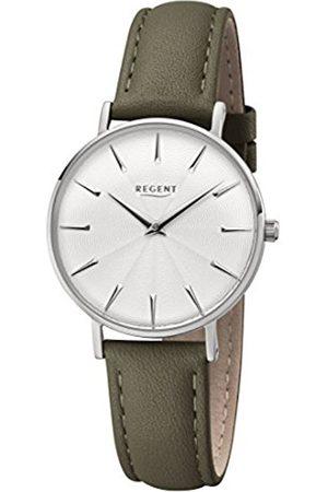 Regent Women's Watch 12111209