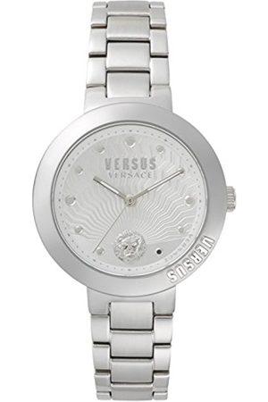 Christys Versus by Versace Women's Watch VSP370417