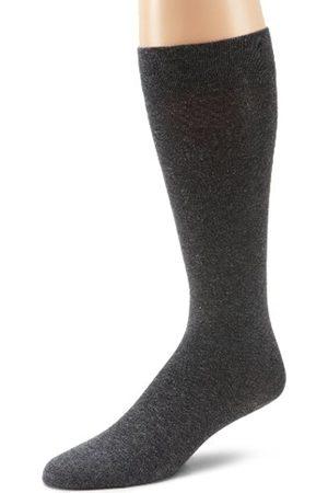 Kunert Women's Knee-High Socks