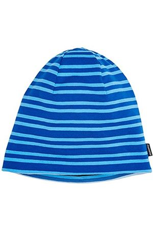 maximo Boy's Beanie, Middle Hat