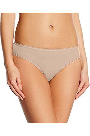 HUBER Women's Fine Touch Taillen Slip Brief