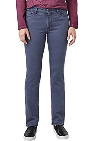 Pioneer Women's Kate Trousers