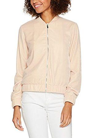 Opus Women's Hedrica Jacket