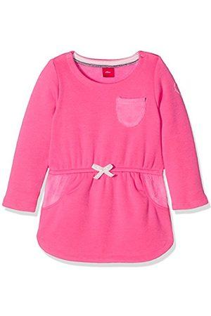 s.Oliver Baby Girls' 65.710.82.2679 Dress