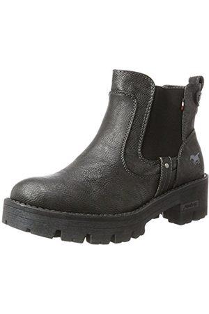 Mustang Women's 1260-601-259 Chelsea Boots