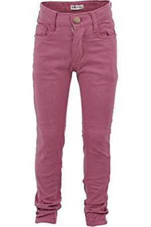 Girl's 1812676901 Trousers