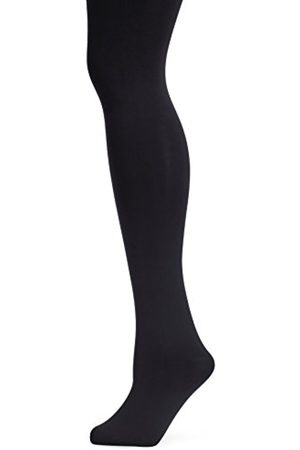 Cette Women's Dublin 60 DEN Tights