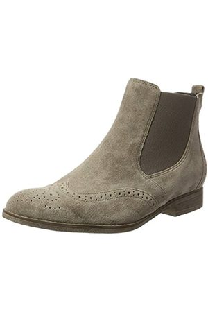 Gabor Shoes Women's Fashion Boots