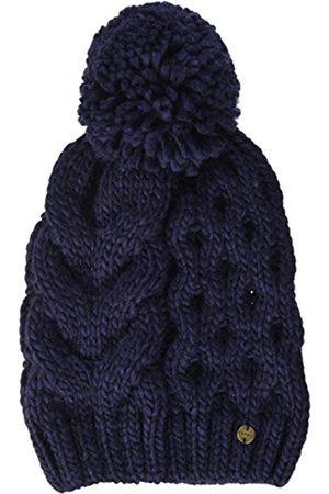 ESPRIT Accessoires Women's 107ea1p004 Beanie