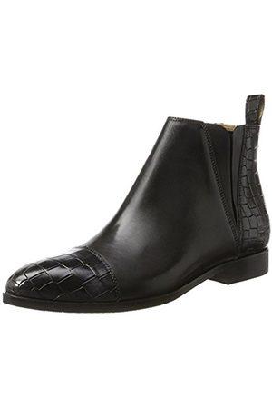 Melvin & Hamilton Women's Jessy 8 Chelsea Boots Size: 5 UK