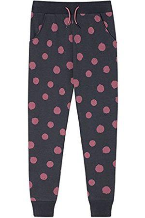 Schiesser Girl's 159026 Pyjama Bottoms