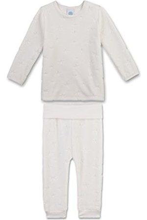 Sanetta Baby Girls' 221364 Pyjama Sets