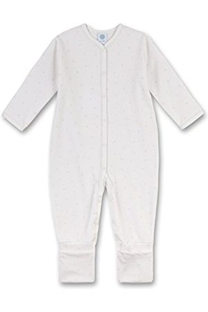 Sanetta Baby Girls' 221361 Sleepsuit