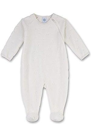Sanetta Baby Girls' 221363 Sleepsuit