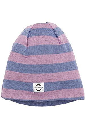 Mikk-Line Girl's Kinder Woll-Mütze Hat