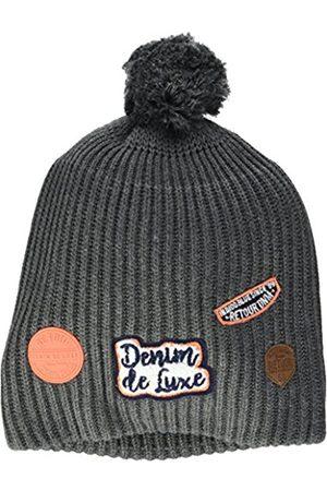 Retour Boys Hats - Boy's Bjorn Hat