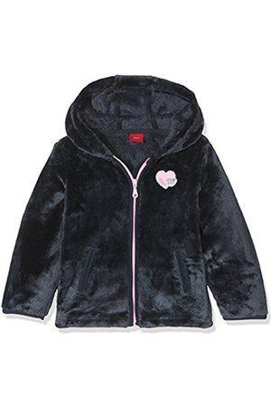 s.Oliver Baby Girls' 65.710.43.4942 Sweatshirt