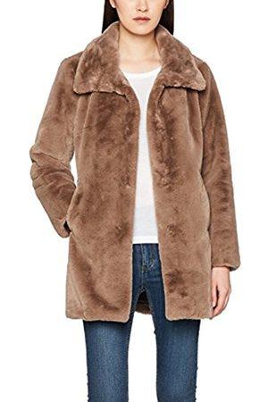 Oakwood Women's 62688-518 Coat