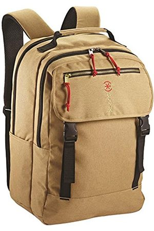 Classic Ruck Backpack Casual Daypack, 69 cm