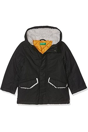 Benetton Boy's Jacket
