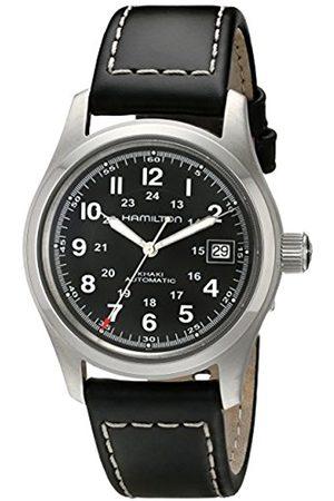 Hamilton Men's Watch H70455733