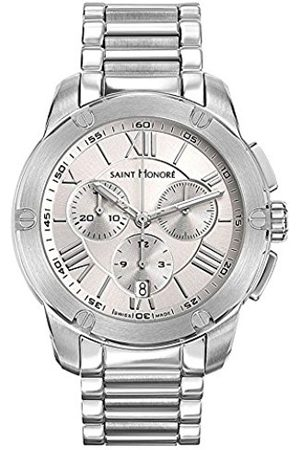 Saint Honore Men's Watch 8861301ARAN