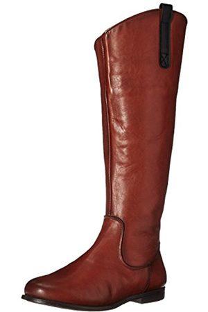 SEBAGO Women's Plaza Tall Riding Boots