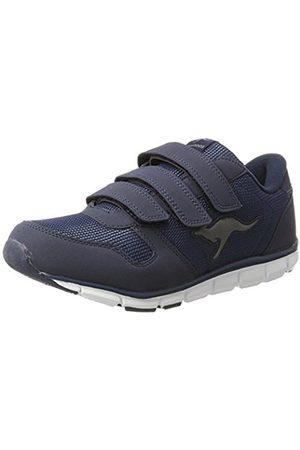 KangaROOS K-bluerun 701 B, Unisex Adults' Low-Top Sneakers
