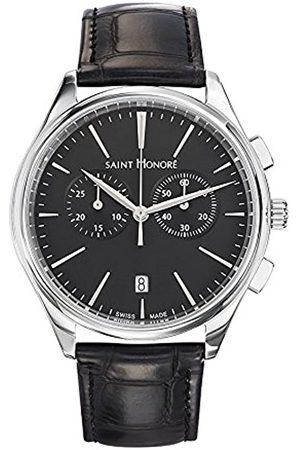 Saint Honore Men's Watch 8850171NIN