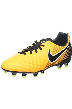Nike Unisex Kids' Jr Magista Onda II FG Football Boots
