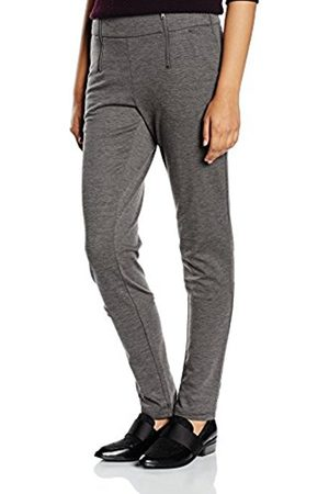 B YOUNG B.young Women's Trousers - - 28W/32L
