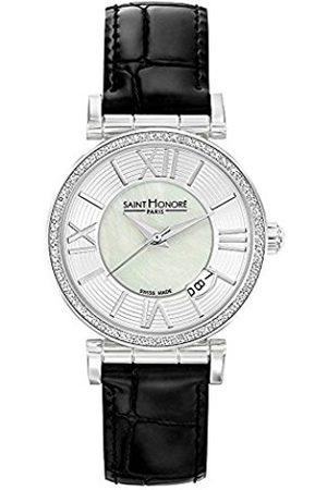 Saint Honore Women's Watch 7520121YRN
