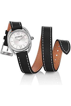 Saint Honore Women's Watch 7215261AIN-BL