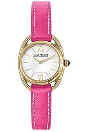 Saint Honore Women's Watch 7210263AIT-PIN