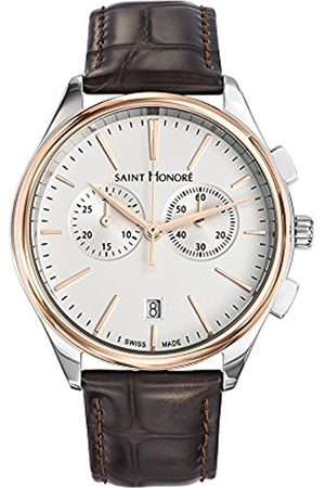 Saint Honore Men's Watch 8850176AIR