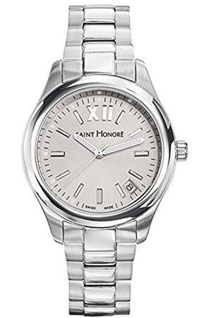 Saint Honore Women's Watch 7611451LGIN