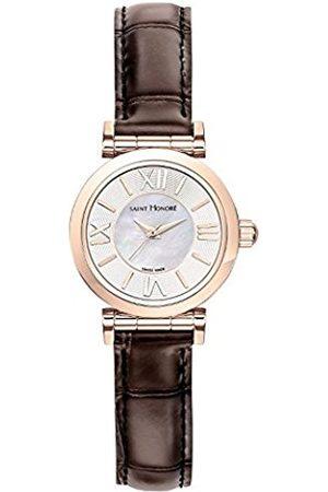 Saint Honore Women's Watch 7220118YRR