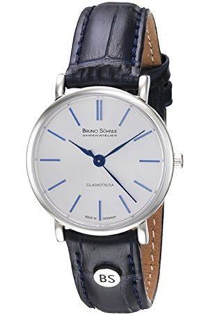 Bruno Söhnle Nabucco - Watch