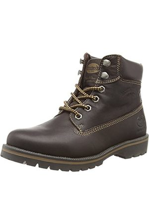 Dockers by Gerli 35aa203-110, Women's Combat Boots