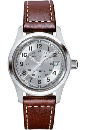 Hamilton Men's Watch H70455553