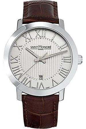 Saint Honore Men's Watch 8610201AFRN